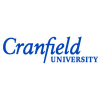 Cranfield University Research On PRM Experience