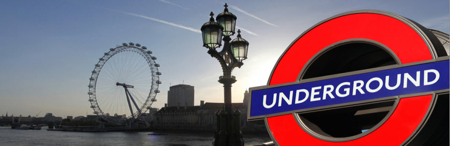 London Underground Under Scrutiny