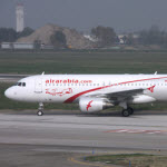 Air Arabia Accused of Discrimination Against Disabled Teenager