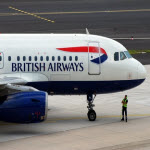 UK Civil Aviation Authority Reviewing Implications of