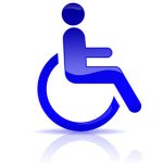 O.R Tambo Johannesburg Airport Disabled Services Guide