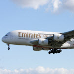 Emirates PRM Crew Training Includes Handling of Passengers with Autism