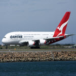 Tips For Air Travel With Qantas
