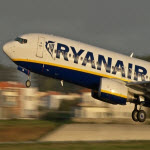 Ryanair Disabled Passengers Policy