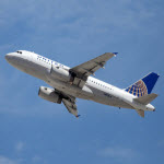 DoT investigating disabled veteran complaints against United Airlines