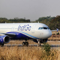 indigo airlines the market needs Founded by rahul bhatia and rakesh gangwal in the year 2006, indigo airlines was bought in the market as low cost airlines that connect every major city in the country it provides optimum facility toits customers at an extremely pocket friendly cost price.