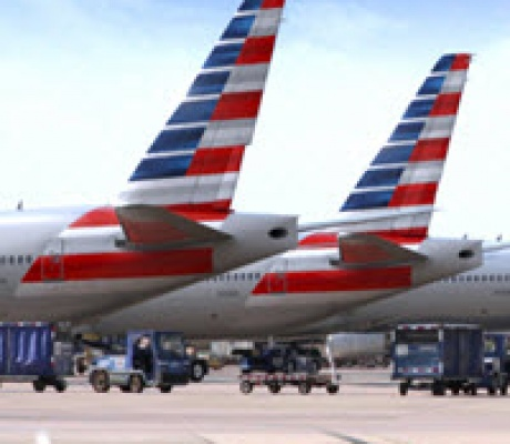 US Judge ruling changes flying with disability in America
