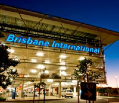 Brisbane University takes lead on making flying with dementia easier