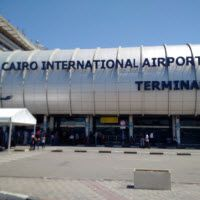 Cairo new T2 set to raise the bar on airport accessibility