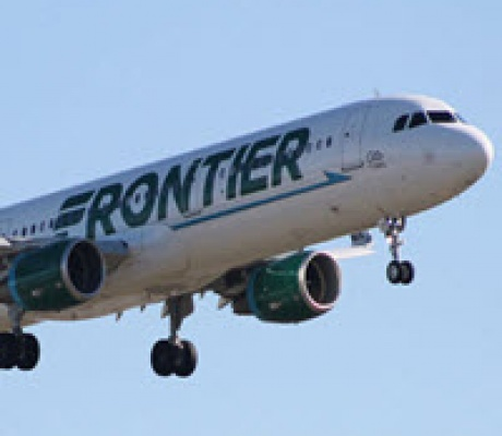 Budget Airline Fined for Breaching Disability Rule