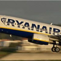 Ryanair reject Spanish protesters discrimination claims