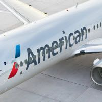 DOT orders American Airlines improve disability reservation training