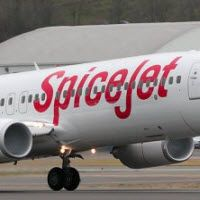 India SC orders SpiceJet pay disabled woman thrown off flight