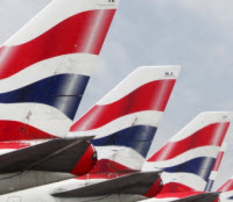 British Airways face UK CAA probe after dementia sufferer is bumped off flight