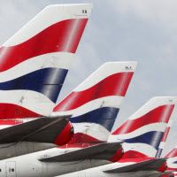 Disabled woman removed from British Airways flight