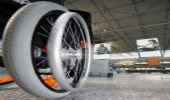 Access to air travel needs radical change to meet future demand