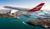 Qantas pledge to meet disabled campaigner needs