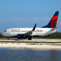 Delta Southwest Best Us Airlines For Passengers With