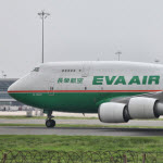 EVA Air v Air New Zealand: which is best for disabled passengers