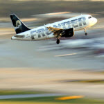 DOT Fines Frontier Airlines $50K For Throwing Disabled Man Off Flight
