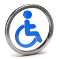 Reduced Mobility Rights Launches Enhanced Website