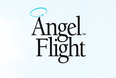 Angel Flight Australia