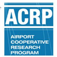 New report says improved wayfinding makes airports more accessible