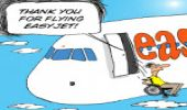 Joanna Jones vs. Easyjet: Taking Discrimination to New Heights