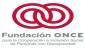 ONCE Foundation launch survey on Spanish accessible tourism