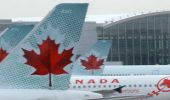 Paralympian Sues Canadian Airlines For Discrimination